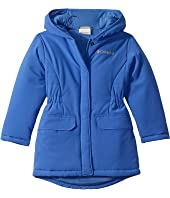 Outdoor Bound™ Stretch Jacket (Little Kids/Big Kids)