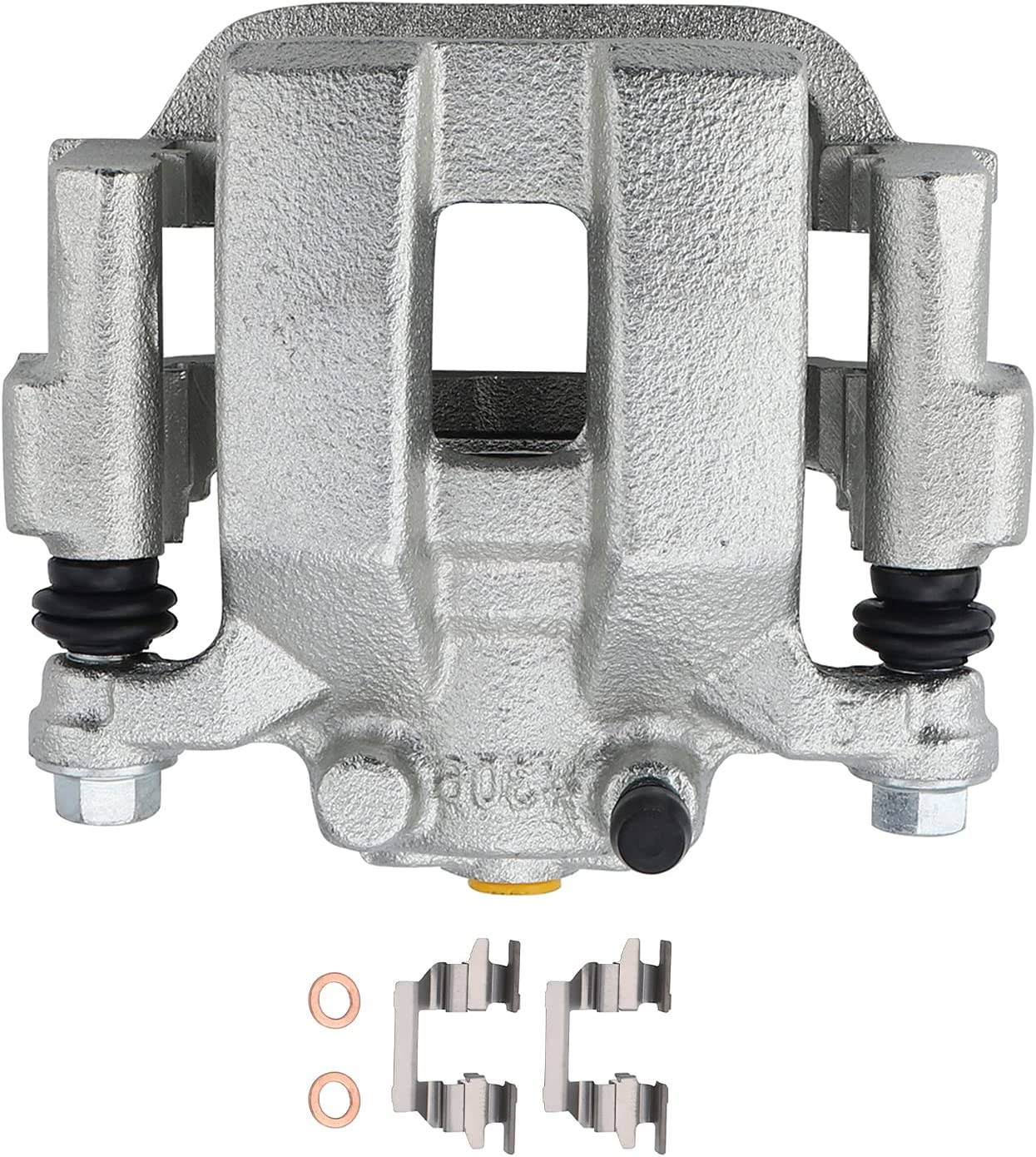 MAYASAF 19B2793A Rear Left Brake Driver Ass Caliper Fixed price price for sale Side
