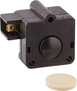 SHURFLO 94-800-05 Model 4008 Repair Parts-Switch Assembly, 55 Psi