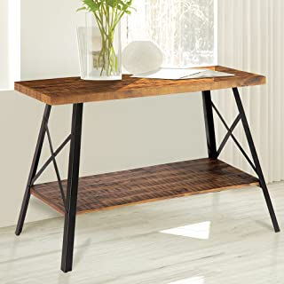 Best 15 foot table Reviews