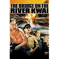 Deals on Bridge on the River Kwai 4K UHD Digital