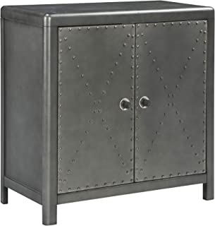 red rock rustic industrial furniture