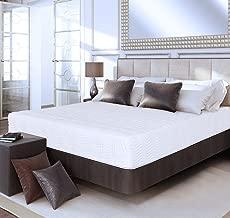 Best list of memory foam mattress brands Reviews