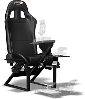 Playseat Flight Seat