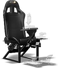 Assento de voo Playseat