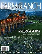 Farm & Ranch National