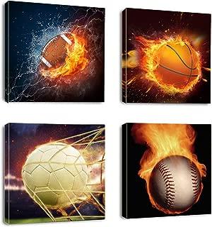 Best a soccer ball on fire Reviews