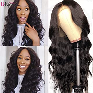 Best body wave with bangs Reviews