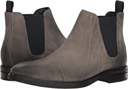 Wagner Grand Chelsea Boot