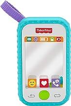 /avec Chien /t/él/éphone/ Mattel fpr17 Fisher-Price/