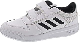 adidas Ten'saurus Unisex Kids' Shoes