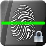 Fingerprint Reader applock