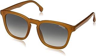 4c7c3610cdc9 Carrera Men's Designer & Contemporary Sunglasses | Amazon.com