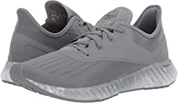 True Grey 5/Black/True Grey 3