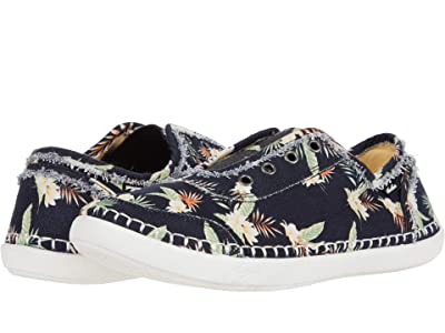Billabong Cruiser (Black Pebble) Women