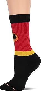 Women's The Incredibles Socks