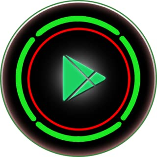 HD Video Player 3D - Pro 2018