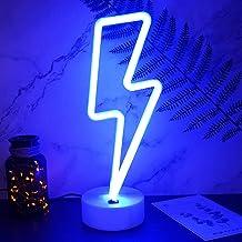 Amazon Co Uk Cool Bedroom Gadgets