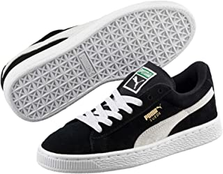5524fb6e34afd Amazon.fr   Puma - Baskets mode   Chaussures fille   Chaussures et Sacs