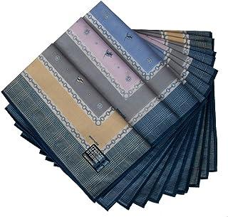 Perofil Confezione scatola 12 fazzoletti cm.45x45 articolo P340