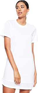 adidas Women's W Bxy Dressentials Tee Dress