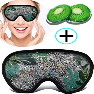 Best Reusable Eye Mask of 2020 – Top Rated & Reviewed