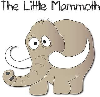 Best un mamut chiquitito Reviews