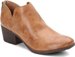 b.o.c. Women's, Celosia Boot