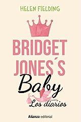 Bridget Jones's Baby. Los diarios (Alianza Literaria (AL)) (Spanish Edition) Kindle Edition