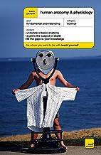 Teach Yourself Human Anatomy & Physiology (Tysc)