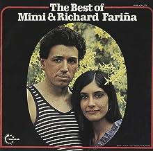 Best Of Mimi Richard Farina