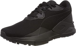 Amazon.es: Puma - Zapatillas / Zapatos para mujer: Zapatos y ...
