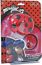 Nice Ladybug Miraculous-Make Up Yo, 52009