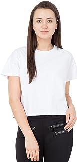 American-Elm Women's Regular Fit Top