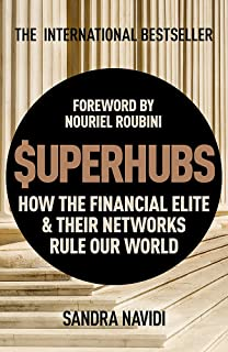 elite financial system