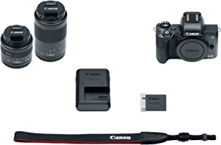 Best eos m body only Reviews