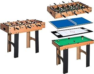 Amazon.es: 3 estrellas y más - Juegos de mesa y recreativos ...