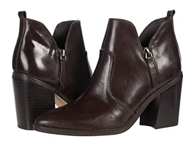 Nine West Byro (Brown) Women