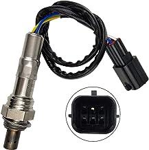 Maxfavor Air Fuel Ratio Sensor Replacement for Mazda 3 2009-2010 Sport 2.0L, 2008-2010 Mazda 5 2.3L, 2006-2009 Mazda 3 2.0...