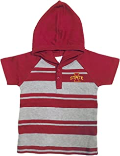 iowa state rugby