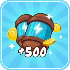 Free Spins And Coins : Daily Coins And Spins Tricks