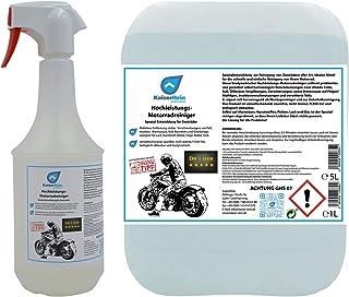 Suchergebnis Auf Für Sprühflasche Lackpflege Reinigung Pflege Auto Motorrad