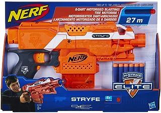 Nerf - Elite stryfe (Hasbro A0200EU4)
