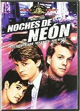 Noches De Neon (Import Movie) (European Format - Zone 2) (2004) Varios