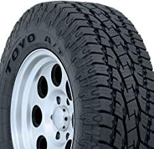 Best toyo rt 275 55r20 Reviews