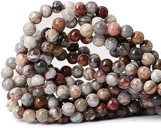laguna lace agate beads