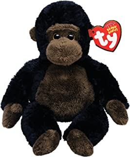 Ty Beanie Baby Congo - Gorilla