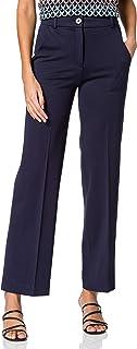 ESPRIT Collection dames broek 991EO1B304