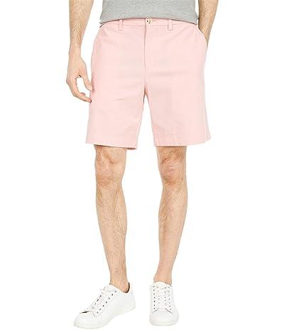 Southern Tide Channel Marker Sun-Washed Shorts (Sunwashed Coral) Men