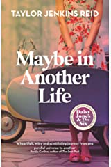 Maybe In Another Life Kindle Edition